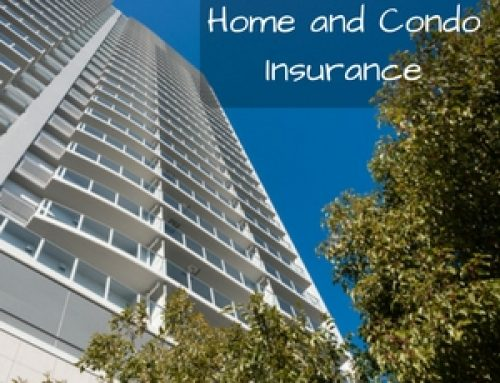 Corkhill Insurance – How are Condo and Home Insurance Different?